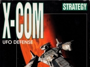 [Steam Free] X-COM: UFO Defense (Clasico 1993)
