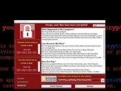 Microsoft actualiza Windows XP contra WannaCry