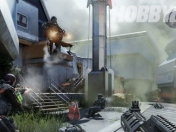Call of Duty Advanced Warfare confirma sus requisitos mínimo