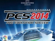 PES 2014 - Grandes Promesas - Equipo Ideal