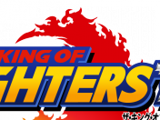 King Of Fighters ´97 - Guia de Mov. y Personajes Secretos