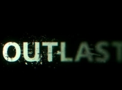 Outlast Deluxe Edition gratis para Steam