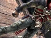 [MegaPost]Wallpapers Soul Calibur V [Muy Buenos][HD]
