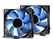 Instalale un Fan-Cooler a tu Tv (post propio)