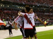 Terrible relato enojado River Plate 8 - 0 Wilstermann