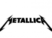 Nothings Else Matters - Metallica. Te muestro mi cover