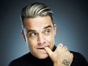 Robbie Williams se acostó con todas las Spice Girls