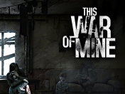 This war of mine (GUIA)