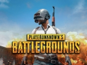 Playerunknown´s Battlegrounds. Ediciones bien argentas