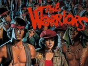 The Warriors: Una joya brutal y despiadada del cine de culto