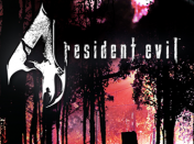 Análisis de Resident Evil 4 HD Ultimate Edition