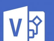 Top alternativas de Microsoft Visio