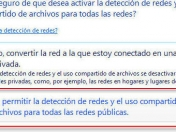 Como crear una red Windows 7 paso a paso!!!!