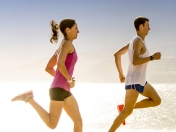 Running: 10 claves para correr sin cansarse