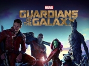 #Marvel: James Gunn fue despedido por Disney