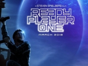 Ready Player One. Impresionante trailer y cada easter egg!
