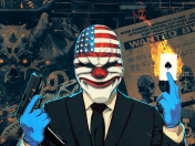 Aprovecha 2 dlcs para Payday 2 steam