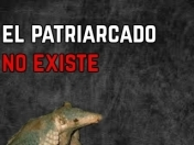 El patriarcado no existe (video)