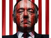 [Review] House of Cards | TV Series | 2013