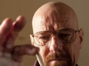 Breaking Bad doblaje argentino en America TV