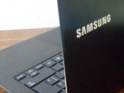 Samsung solicita patente de notebook con dock integrado
