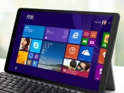 Teclast X1 Pro Surface-Look con procesador Intel Core M