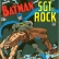 The Brave and the Bold 84 Batman y Sargento Rock