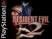 Recrean Resident Evil 2 con Unreal Engine 4