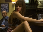 10 datos de The Equalizer por Chloë Grace Moretz
