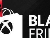 Xbox One a 200 U$D en el Black Friday