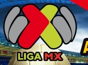 Tabla General Jornada 2 Liga MX AP-17