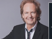 Lee Riteneur: tremendo guitarrista (It is You?)
