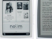 Carrefour va tras Amazon y prepara su ecosistema de eBooks