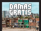 Damas Gratis Marchate Video Clip 2016