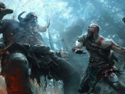 God of War se perderá la PlayStation Experience de diciembre
