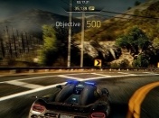 Evolución grafica de la saga Need for Speed