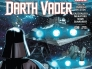Star Wars: Darth Vader (Cómic Nro 9)