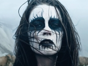 Metalhead: Un drama con Black Metal