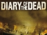 Diary of The Dead (2007) Geroge Romero, mirada social