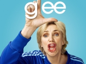 ¿¿Jane Lynch En