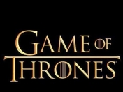 Hackean HBO y se filtra Game of Thrones