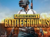 PUBG Mobile está disponible para Android