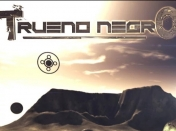 Trueno Negro - Power Metal Argentino