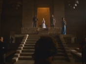 Game Of Thrones Trailer y analisis