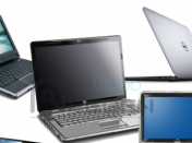 Diferencias entre Laptop, Notebook, Netbook y Ultrabook