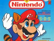 Revista Club Nintendo No 2