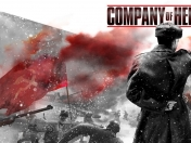 Company of Heroes 2 gratis en Steam