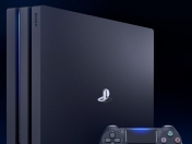 PS4 PRO ya esta disponible en la Argentina