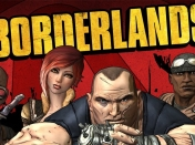 Borderlands 1 Gratis!! Steam + DLC pack (Original)