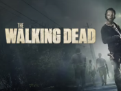 The Walking Dead pierde audiencia en su temporada 7